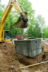 88014103-septic tank design
