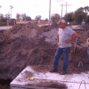 Septic System Inspections in Land O' Lakes, Florida