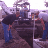 Septic Inspections in Land O' Lakes, Florida