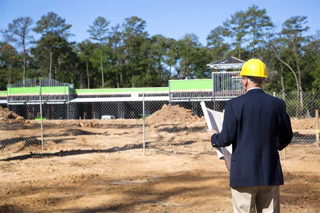 Saying No: Why Commercial Real Estate Septic Inspections Are a Line of Defense